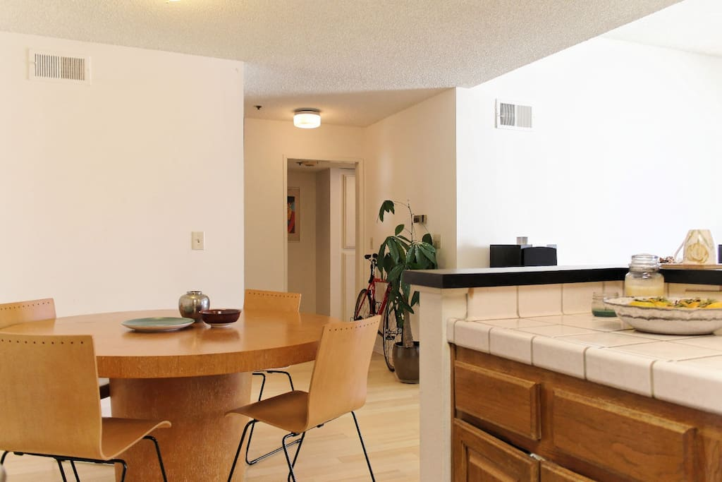 Dtla 2 Bedroom With Free Parking Apartments For Rent In Los Angeles California United States