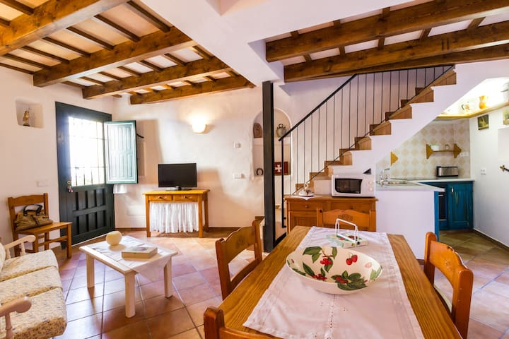 Casa Centro Ciutadella Menorca