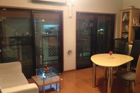 Near Roppongi/Private Rm up to 2ppl