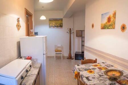 Ҡомфортная квартира в Жмеринке.