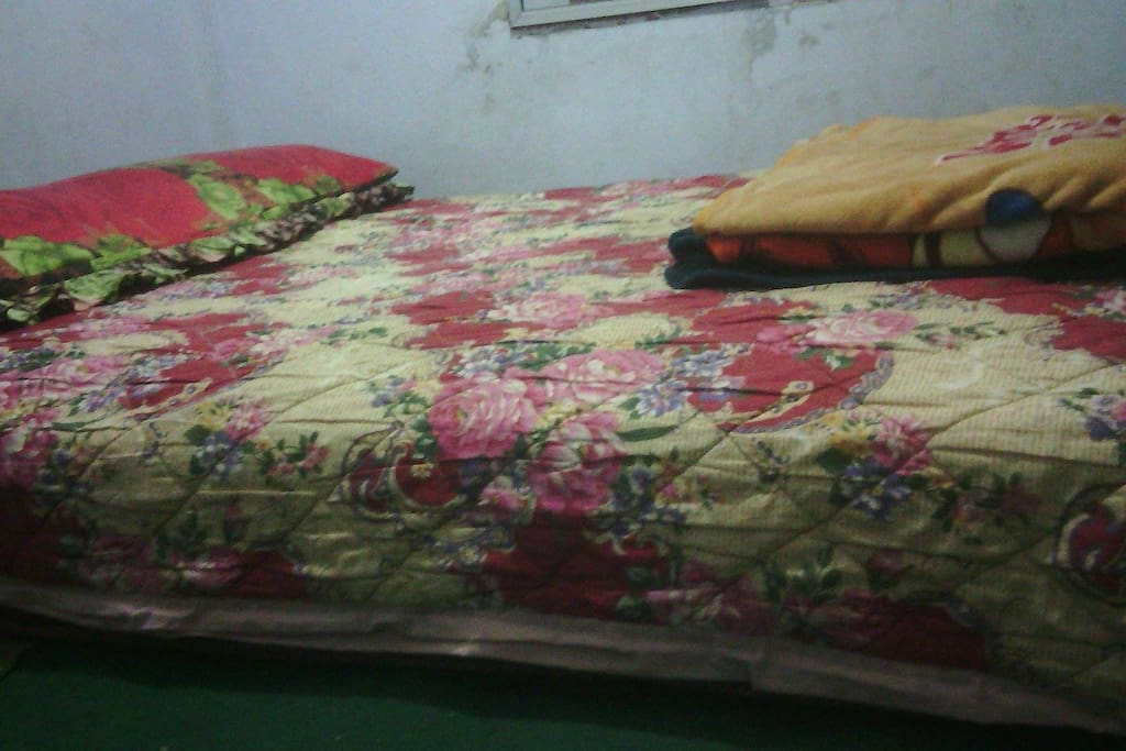 Kamar 1 for 2 Person