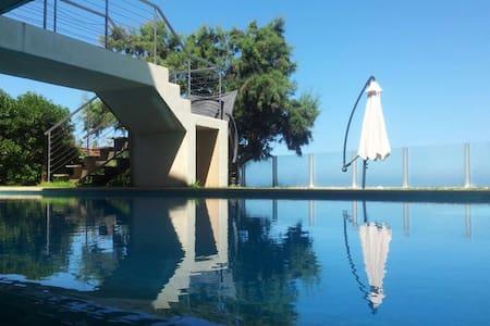 magnifique villa exclusive - Bouznika