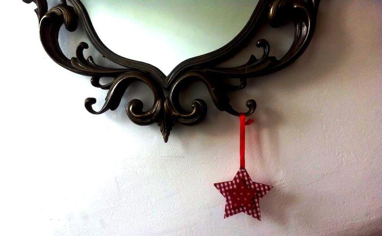 Starlet - Little Star