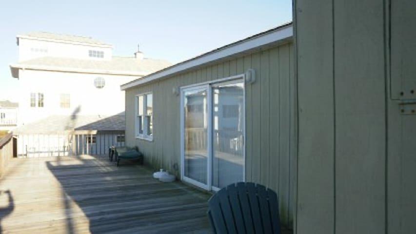 Adorable Home, Westhampton Dunes - Westhampton Beach - Autre
