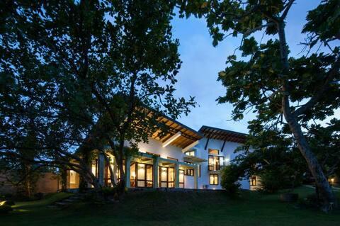 Villa Ananya