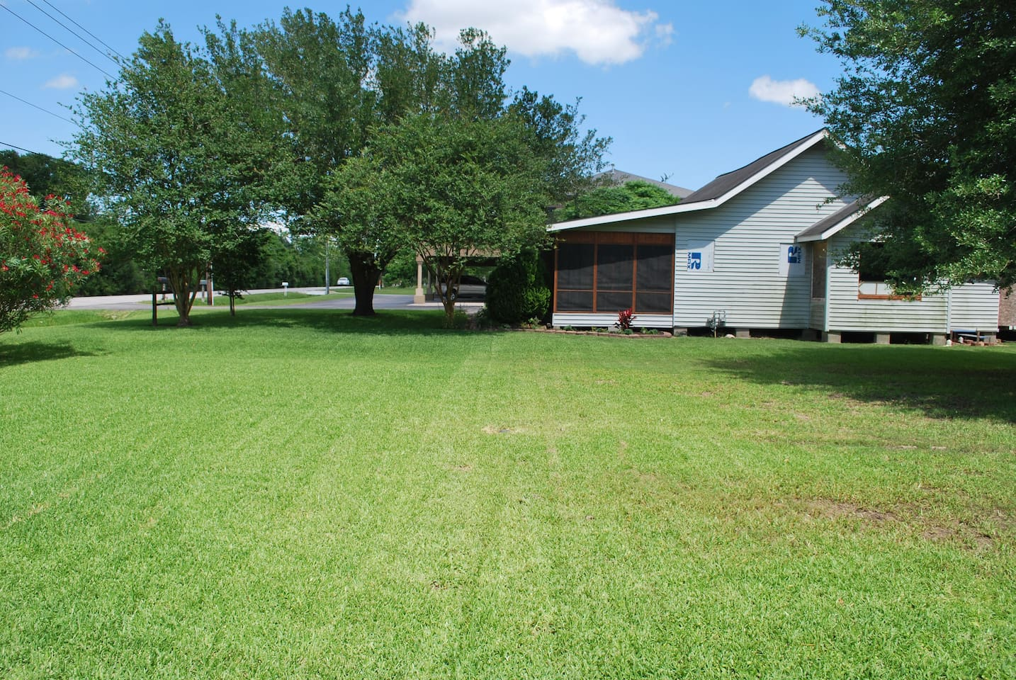 acadian house houses for rent in baytown texas united states