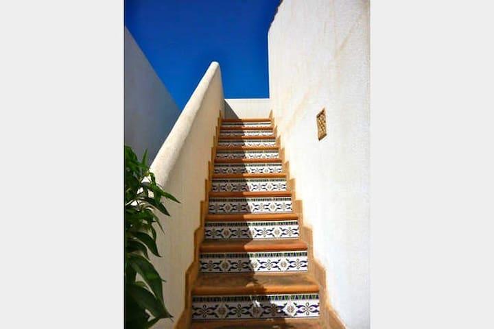 Charming Holiday Villa in Mallorca
