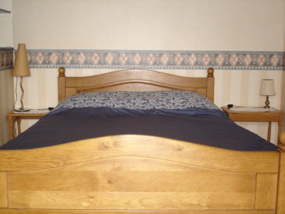 Blauwe kamer bed breakfasts for rent in vollenhove overijssel netherlands - Blauwe kamer ...