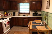 Maysville, ky Single family home, 7 Miles from Maysville, very private location, tucked away from busy roads. Daily views of turkeys and deer. Lots of unimproved trails for walking, mountain bike and or Horse back.