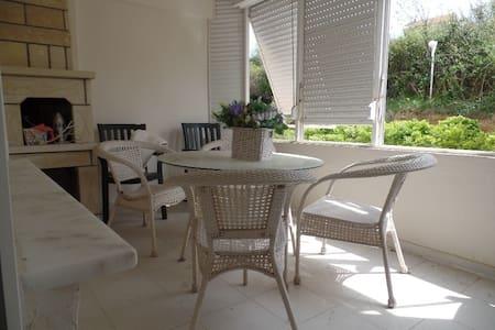 Vacation Rental Close To The Sea - Çınarcık - Apartamento