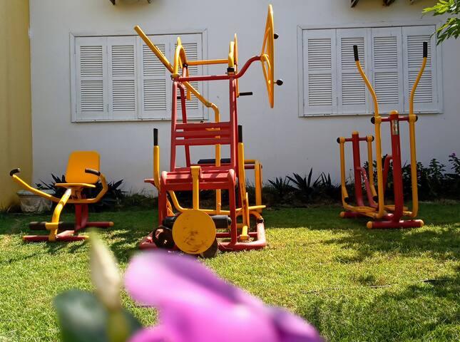 MC Family Hosting-Sorriso,MT- Brasil