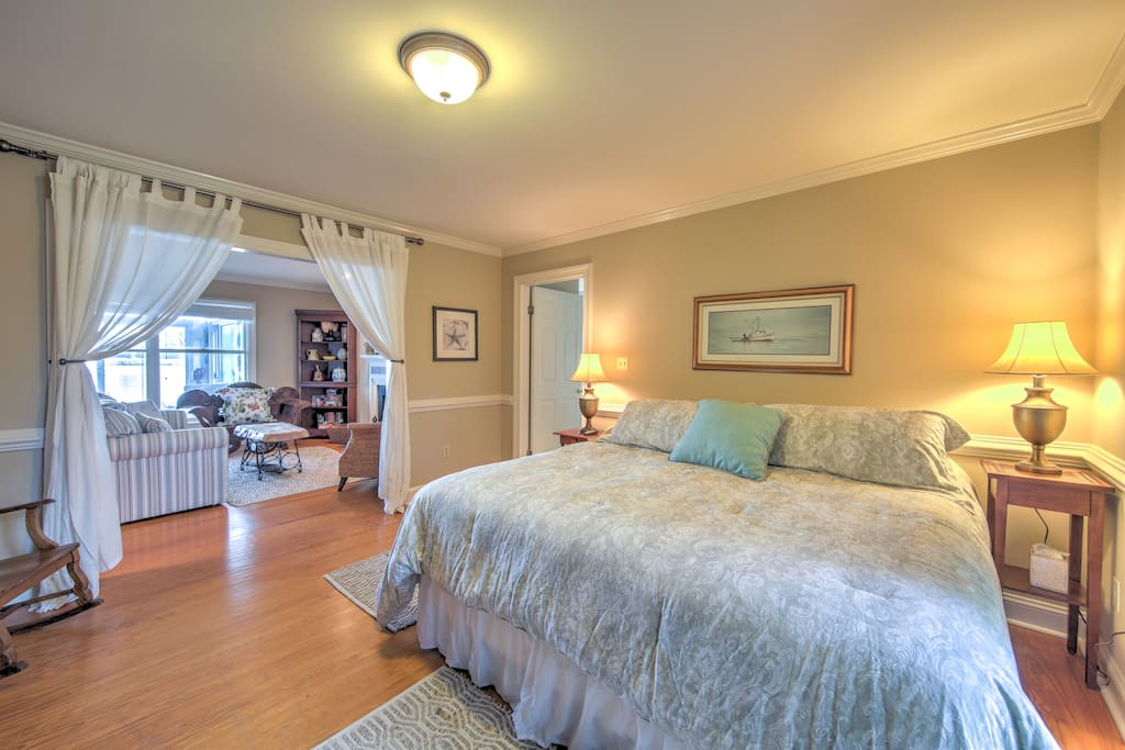 Apartments For Rent In Selbyville Delaware
