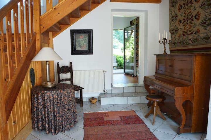 Gumpoldskirchen 2018 s fotkami top 20 places to stay in gumpoldskirchen vacation rentals vacation homes airbnb gumpoldskirchen dolní rakousy