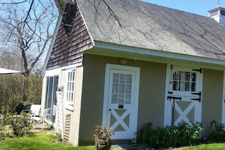 Newport Cottage - Newport - Bed & Breakfast