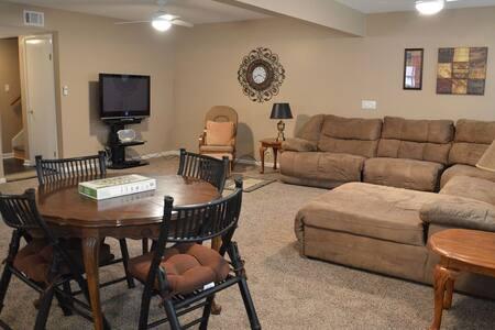 Top 20 Jessieville Vacation Rentals Vacation Homes & Condo Rentals Airbnb Jessieville