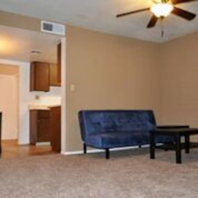 Rooms For Rent In Arcadia Ca