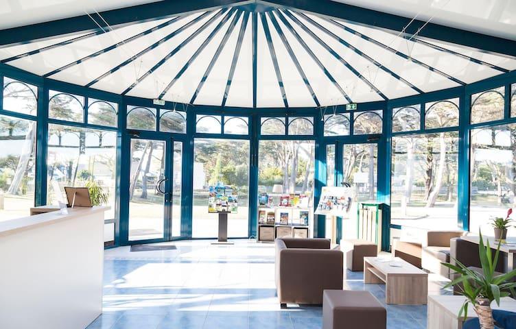 location-batz-sur-mer-residenc