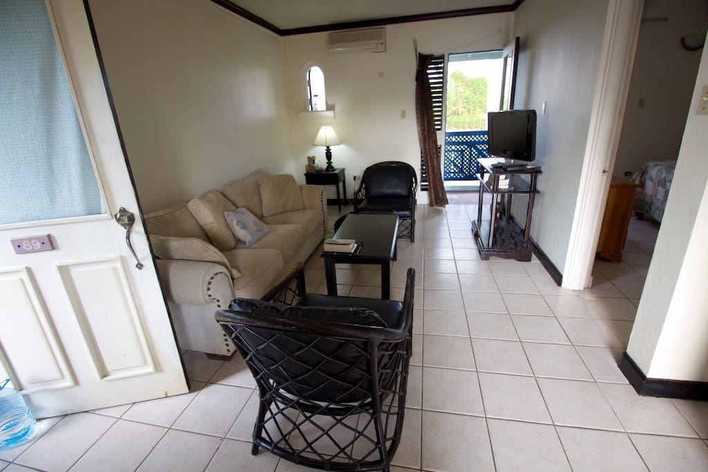 Rent A Room In Sand Point Nyc