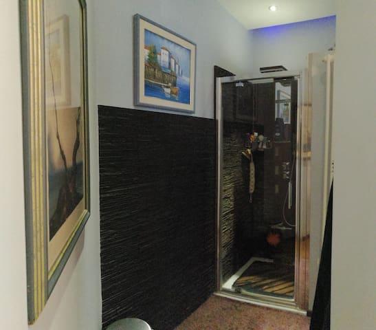 La Maison de Provençe - Carrubazza-Motta - Apartment