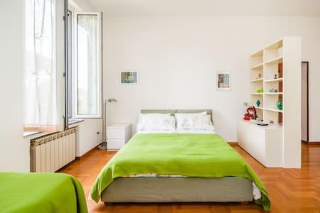 Room Donna Costanza