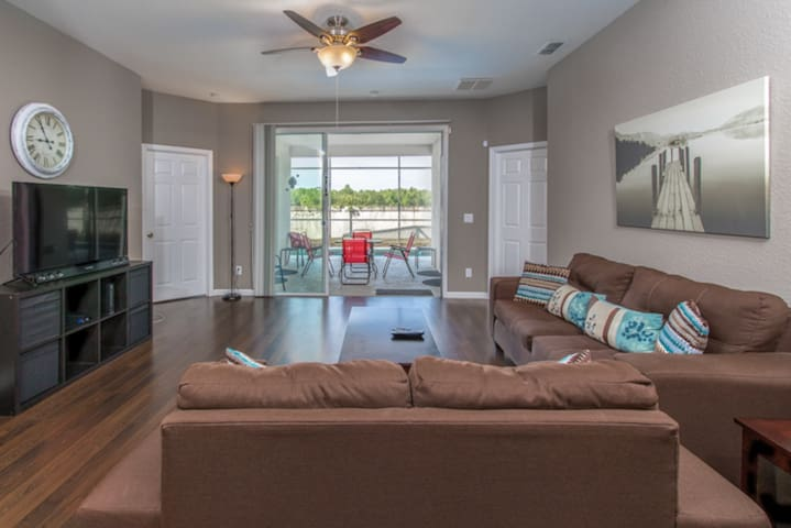 Check it out! New Lower Pricing! 5 bedrooms