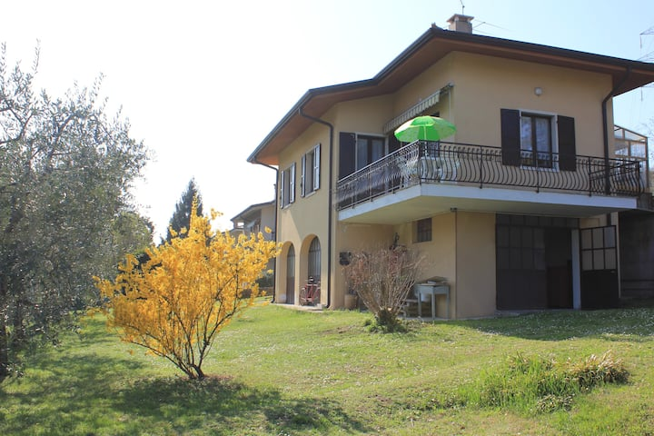 Casa Cora - Bardolino