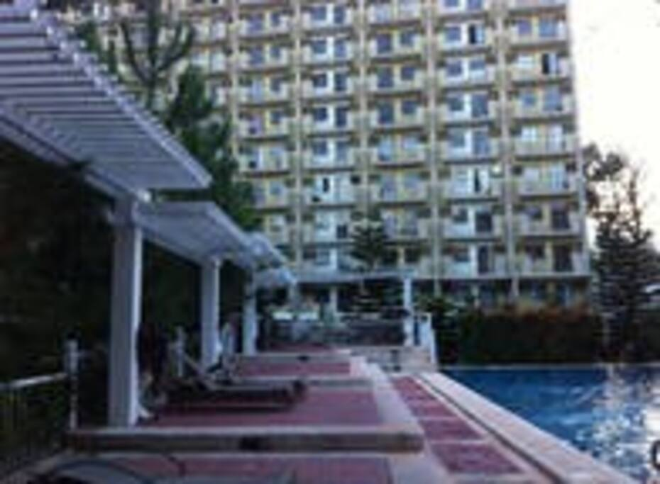 Best Address 2br Camella Northpoint Appartements En R Sidence Louer Davao City Davao
