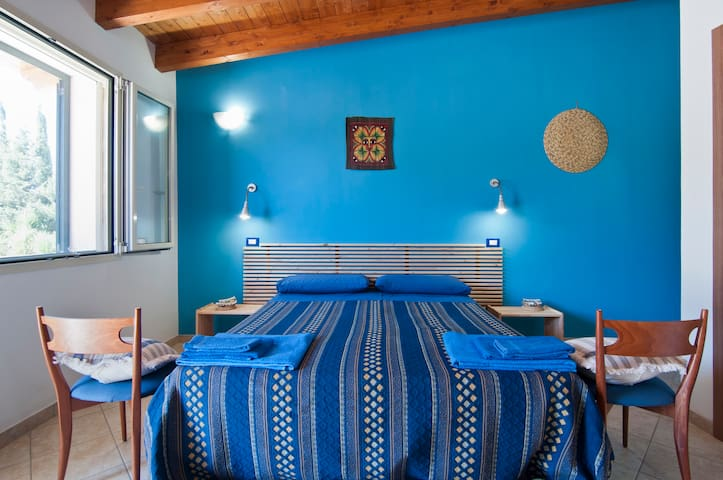 Asko B&B, your holiday in Salento! - Lecce - Bed & Breakfast