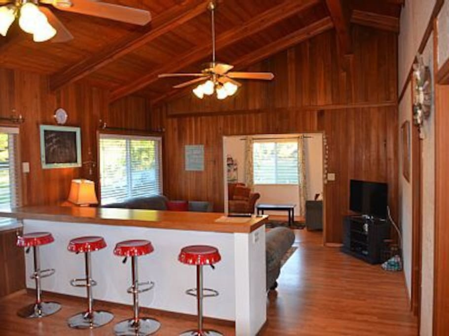 Www Homes For Rent In Waialua Or Haleiwa