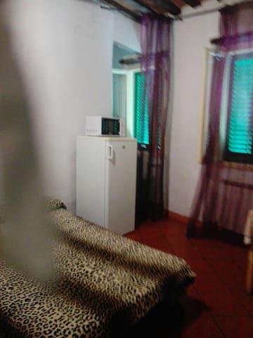 Isidoro - Montevarchi - Appartement