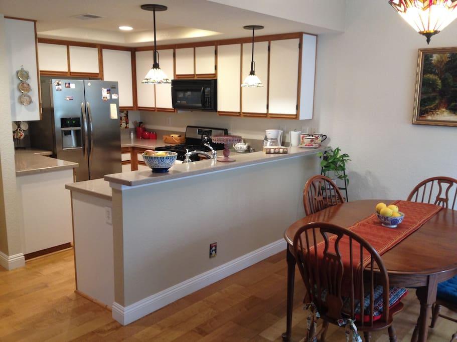 Rooms For Rent In Rancho Santa Margarita