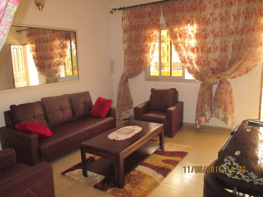 appartement meubl apartments for rent in yaounde