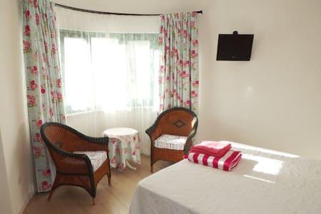 Camere con bagno privato - Palau - Bed & Breakfast