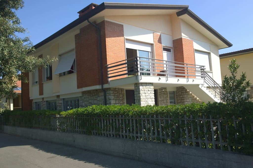 House / casa