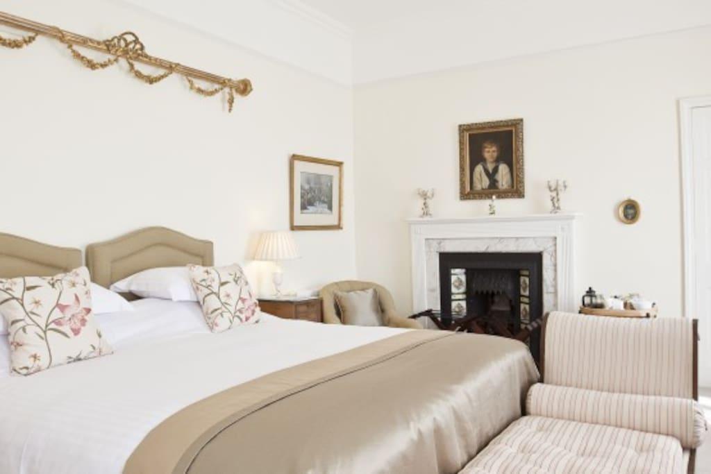 Rooms To Rent Saltash