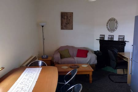 Room available (15 min from Dublin city centre) - Dublin - House