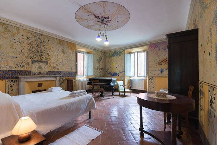 B&B Borgo Ponte all'Asse