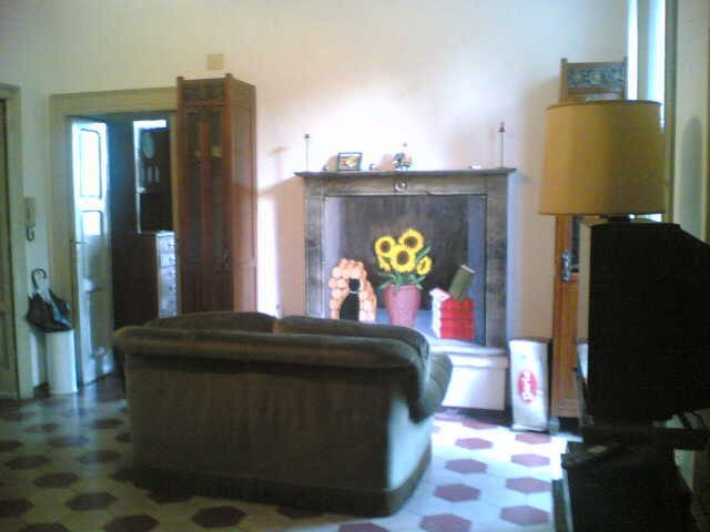 apartment in villa with garden - Erba - Apartment