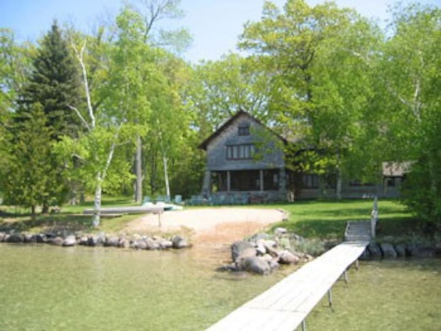 lake leelanau buddhist dating site Join the discussion this forum covers lake leelanau, mi local community news, events for your calendar, and updates from colleges, churches, sports, and classifieds post your comments on these .