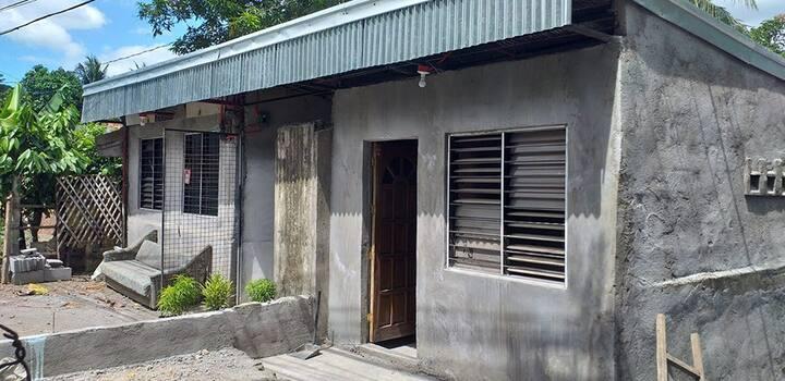 Palmis Rezidence
