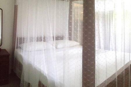 VILLA WAY TO FREEDOM ROOM 2 - Matara - Villa