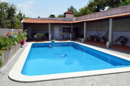 Vila Soares 2