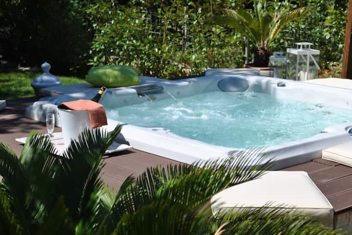Apulia Dream b&b Cis: BR07400761000017564