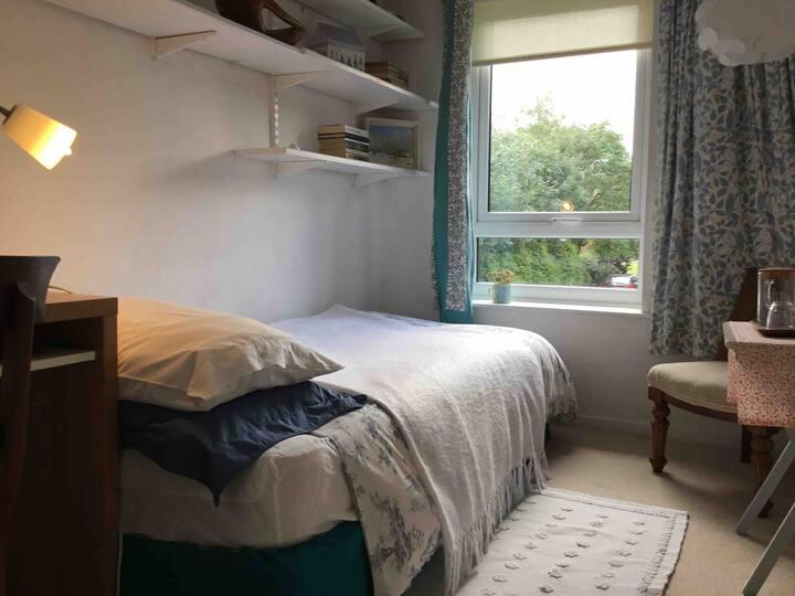 Private single room in Bournville near university