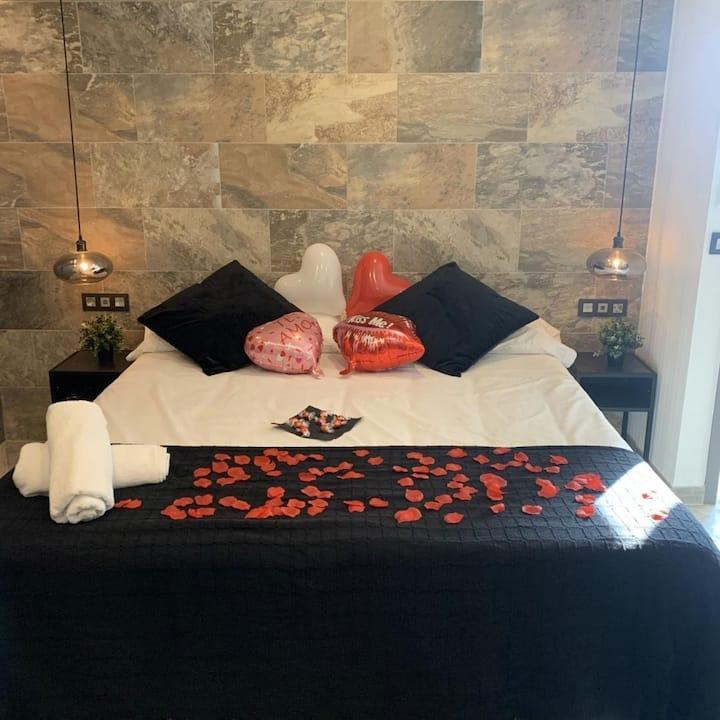 Hotel Riojano - Triple 3 camas