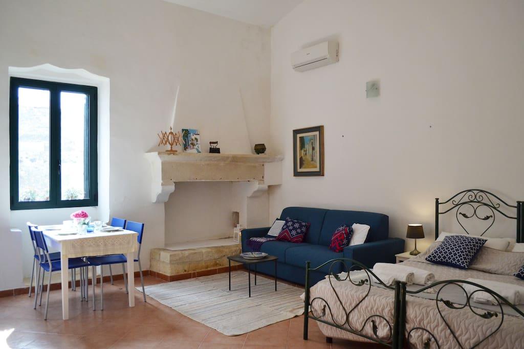 interno/interior