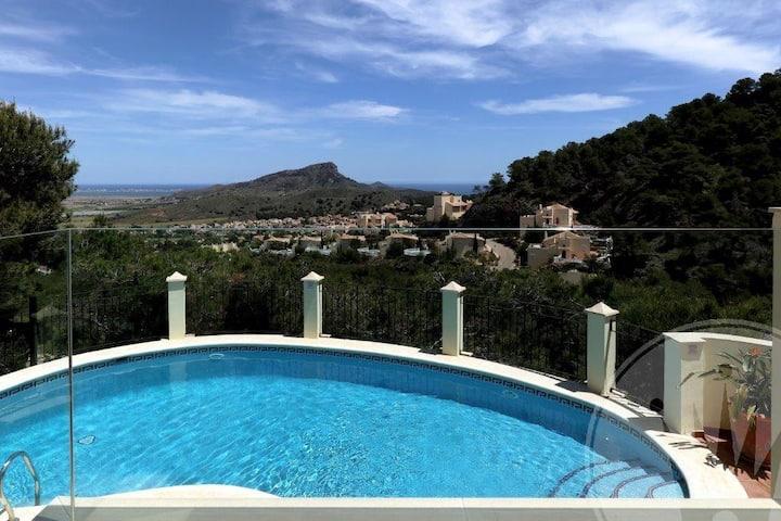La Manga Club Resort - Monte Leon 571