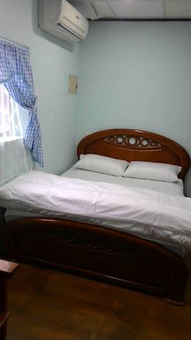 羅東套房  403 - Luodong Township - Condominio