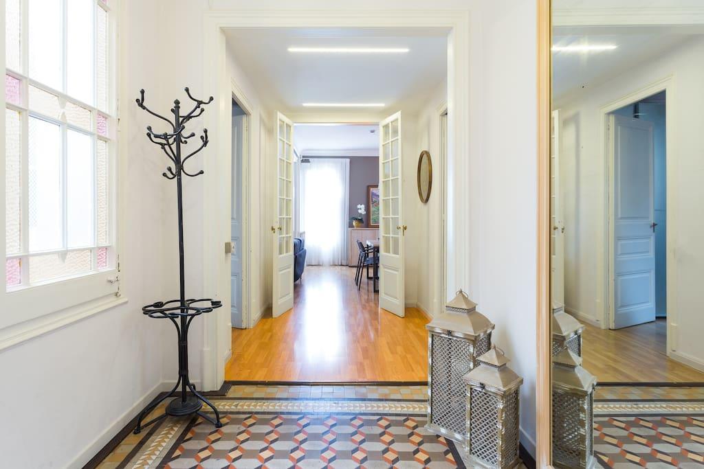 Appartamenti A Barcellona In Affitto