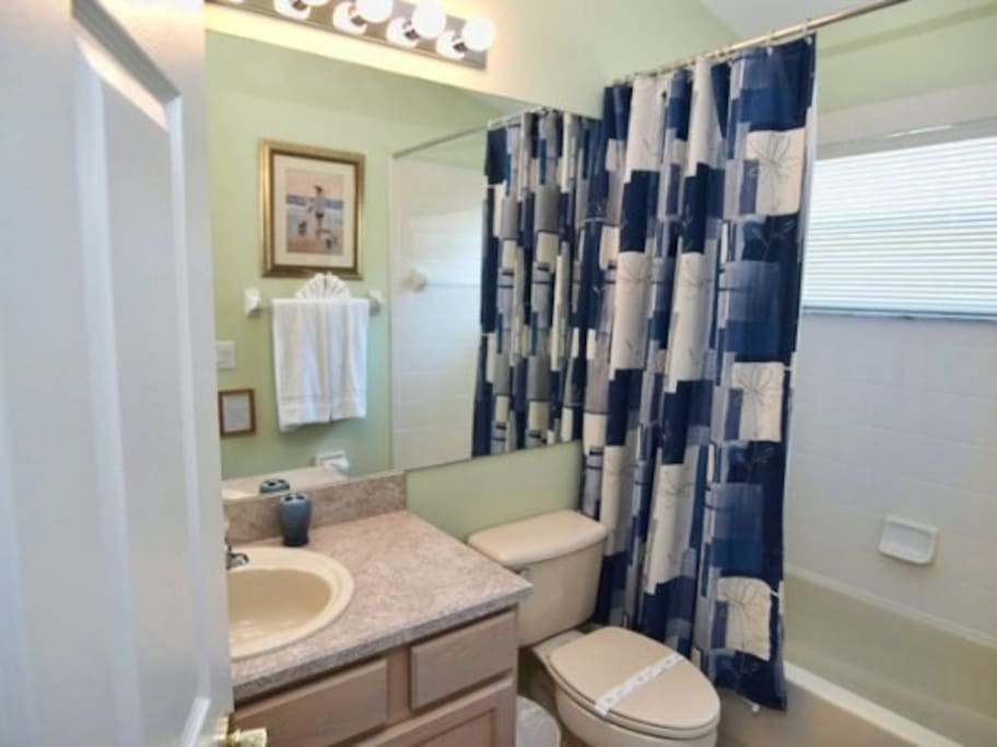 Bathroom, Indoors, Sink, Home Decor, Linen